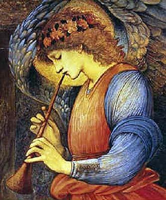 http://art-simvolizm.narod.ru/Angel.jpg